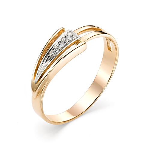 Кольца из золота, арт. 1053