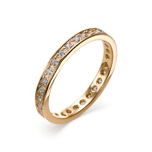 Кольца из золота, арт. 1012