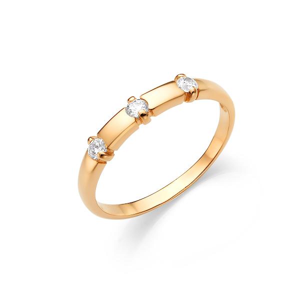 Кольца из золота, арт. 1060