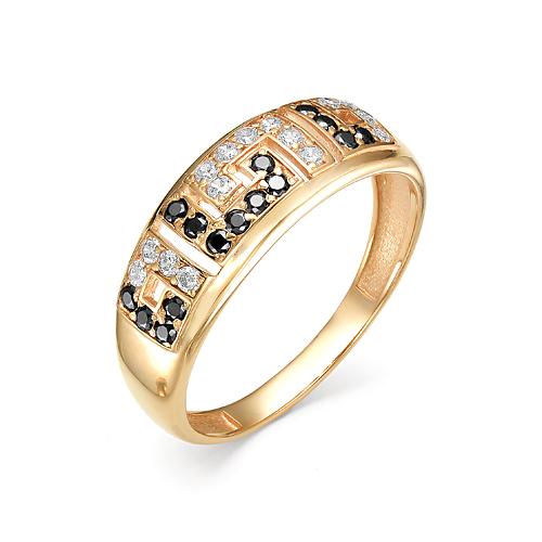 Кольца из золота, арт. 1088