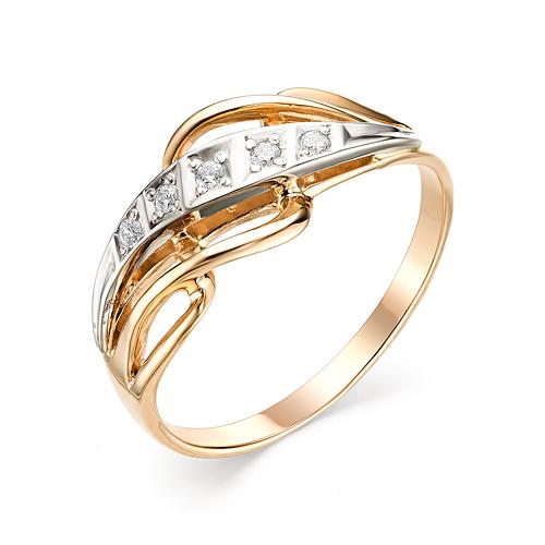 Кольца из золота, арт. 1159